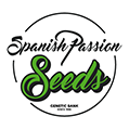 Spanish Passion Seeds